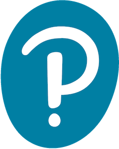 Chemistry: A Molecular Approach (Global Edition) 4/E ePDF